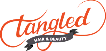 Tangled Hair & Beauty